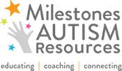 milestones-logo